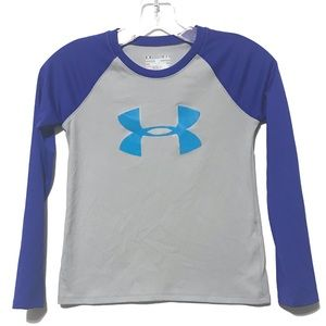 Under Armour 17-67